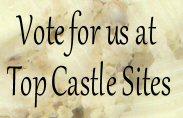 Top Castle Sites
